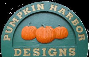 Pumpkin Harbor Designs